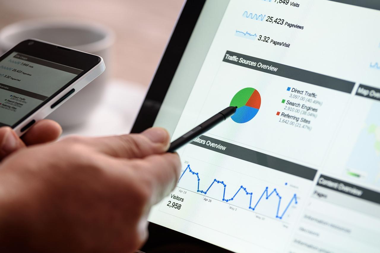 WEBマーケティングの基礎を無料で勉強する方法【初心者向け】